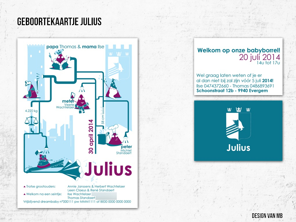 20170422_grafische opdrachten_Julius