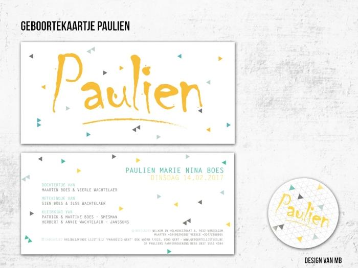 20170422_grafische opdrachten_Paulien