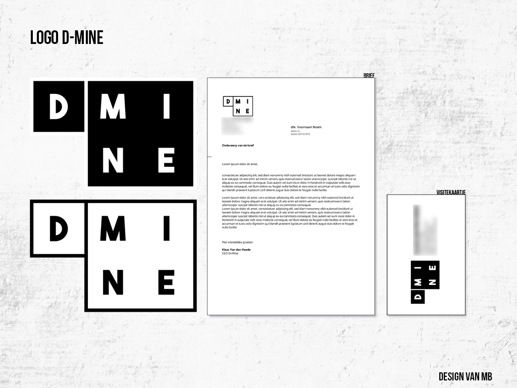 20171107_logo d-mine