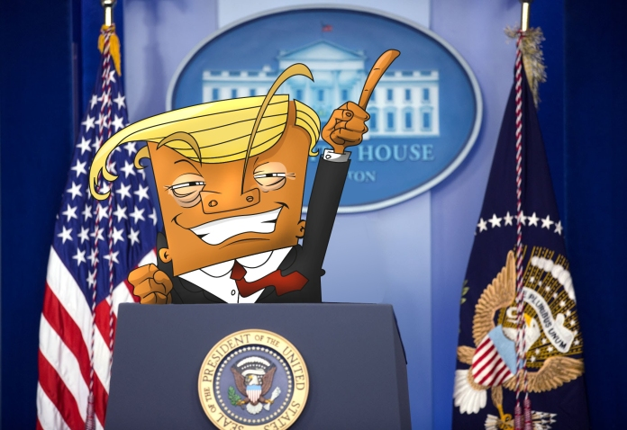 20161121_Trump