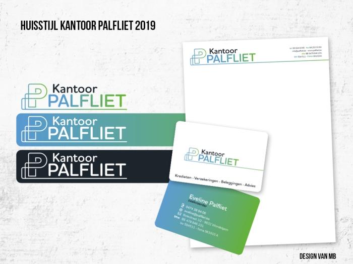 20190414_Palfliet Huisstijl 1
