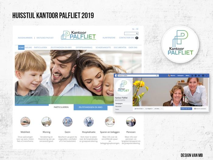 20190414_Palfliet Huisstijl 3